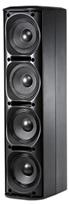 JBL CBT70JE speaker covers